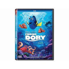 Dvd Finding Dory