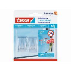 Tesa Fc Hook Deco 1Kg