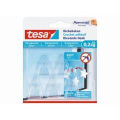 Tesa Fc Hook Deco 0,2Kg