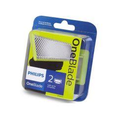 Philips Qp220/55 Shave One Blade Hybrid Razor Blade Pack