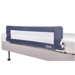 Quax Bed Rail Antracite