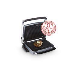 Fritel Cw 2428 Combi Grill