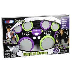 Elektronisch Drumstel