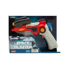Space Blaster Geweer