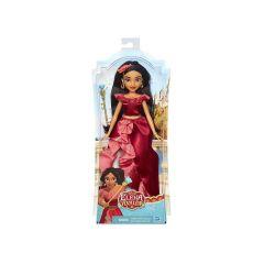 Disney Princess Elena Of Avalor Classic