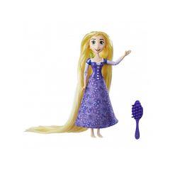 Disney Princess Tangled Story Figure Music