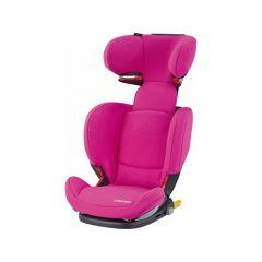 Maxi Cosi Rodifix Ap Frequency Pink
