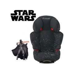 Maxi Cosi Rodi Ap Star Wars Limited Edition