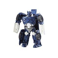 Transformers Mv5 All Spark Tech Figure Asst.