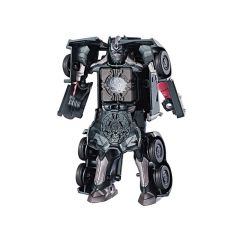 Transformers Mv5 All Spark Tech Starter