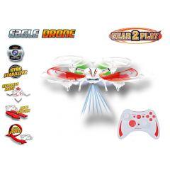 Gear2Play Eagle Drone