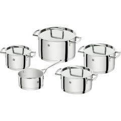 Zwilling Passion 5-Delige Set