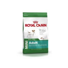 Royal Canin Dog Shn Mini Adult 2Kg