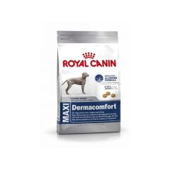 Royal Canin Dog Shn Maxi Dermaconfort 3Kg