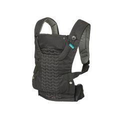 Bk - Upscale Customizable Carrier