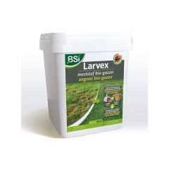 Larvex Bio-Gazon 6 Kg