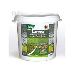 Larvex Bio-Gazon 15 Kg
