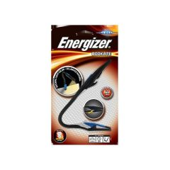 Energizer Flashlight Enr Fl Booklite Tray & Clip