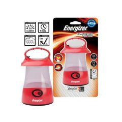Energizer Flashlight Enr Fl Compact Led Lantern