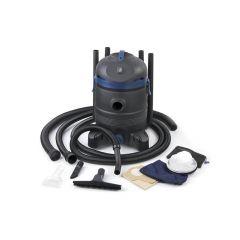 Vacuprocleaner® Maxi - Multifunctionele Zuiger 1250/1400 W4 In 1 - 35 L