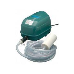 Air 2000 - Indoor Beluchtingspomp 20W - 2000 L/H
