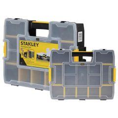 Stanley Stanley Toolbox Set Organizer+ Junior Organizer