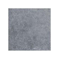 Keramische Tegel Pietra 60x60x2cm 0.72m²/Doos