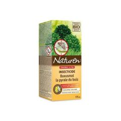 Naturen Insecticide Buxusmot 175Ml