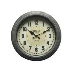 Hamilton Clock Northland Industries