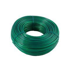 Waskoord Groen 3.5Mm-60M