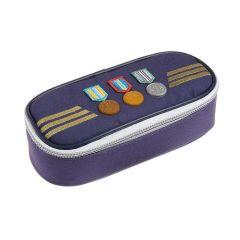 Jeune Premier Pencil Box Captain