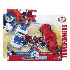 Transformers Rid Crash Combiners Assortiment per stuk