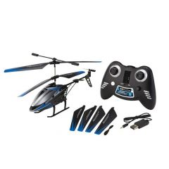 Rev 23864 Helicopter Easy Hover