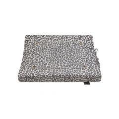 House Of Jamie Waskussenhoes Rocky Leopard