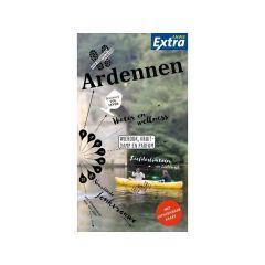 Ardennen Anwb Extra (type 2)