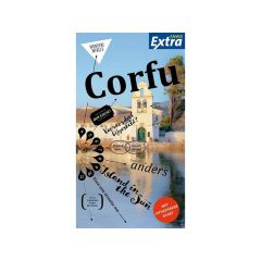 Corfu Anwb Extra (type 2)