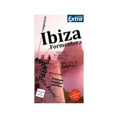 Ibiza Anwb Extra (type 2)