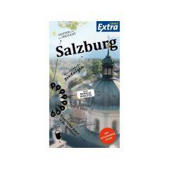 Salzburg Anwb Extra