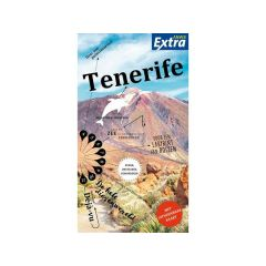 Tenerife Anwb Extra (type 2)