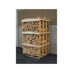 Eik Half Droog 25-30% 30Cm Box
