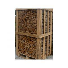 Els Halfdroog  25-35% 30Cm Box 1.85M²