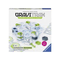 Gravitrax Building