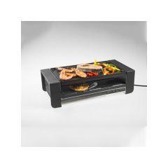 Fritel Pr 3130 Pizza Raclette & Grill