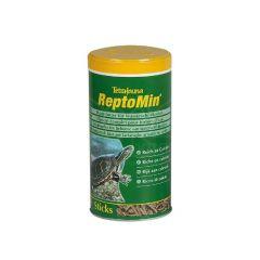Tetra reptomin turtlesticks 1l