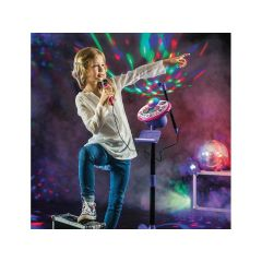 Vtech Kidi Superstar Lightshow
