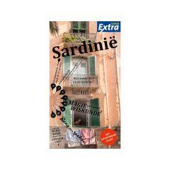 Sardinie Anwb Extra