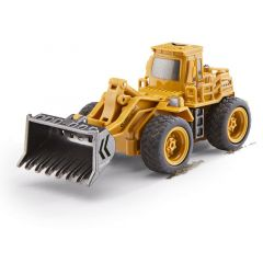 Revell 23494 Mini Rc Construction Cars Excavator