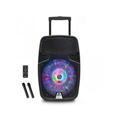 Idance Groove 420 Mk3 Speaker Trolley 300W