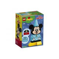 Lego Duplo 10898 Mijn Eerste Mickey Creatie