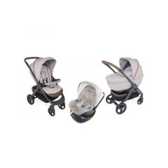 Chicco Trio Style Go Up Beige